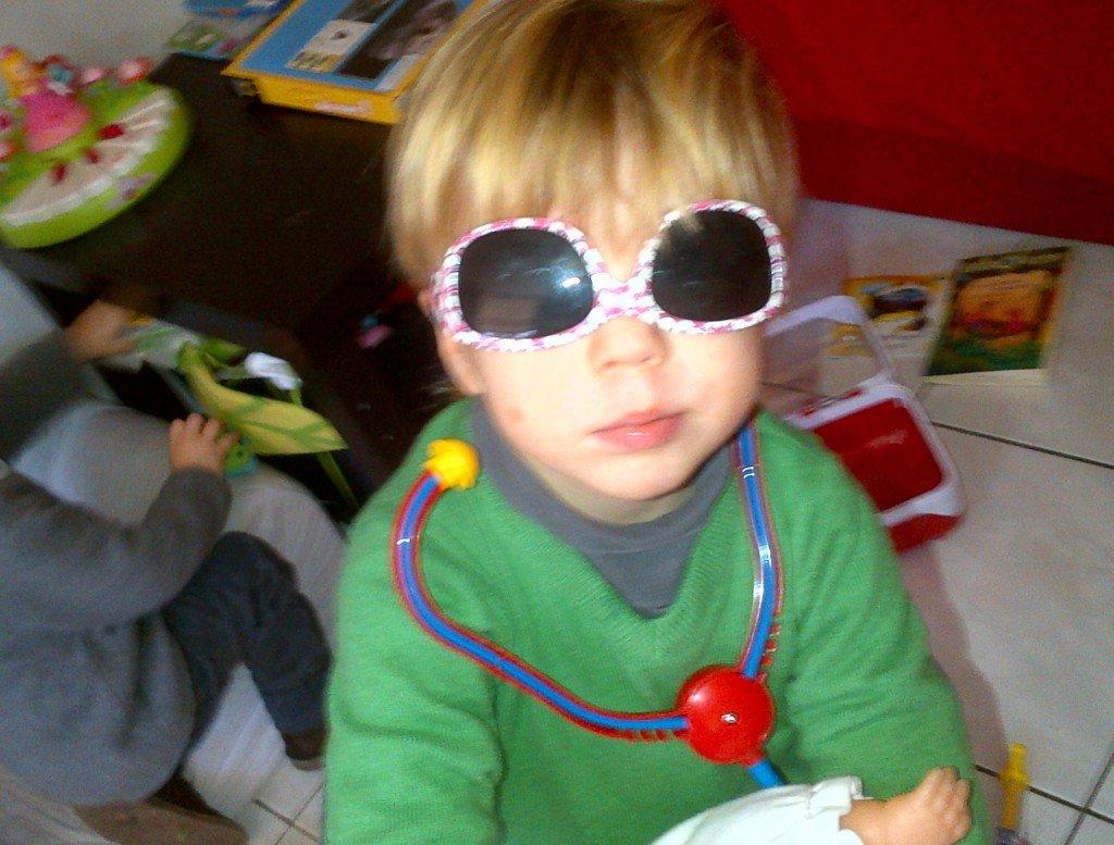 Drôle de docteur... dans Chapichatons montpellier-20121206-007881