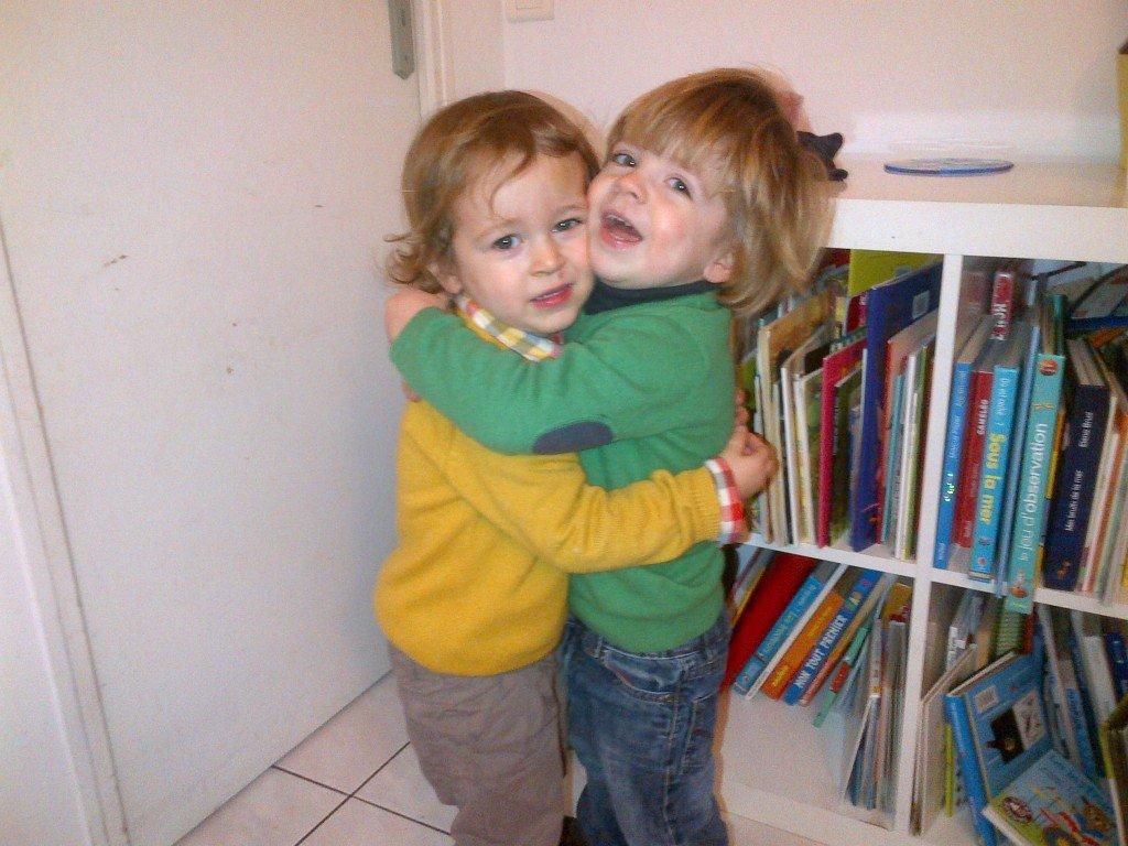 Mes amours! dans Chapichatons montpellier-20130115-00908