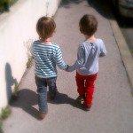 Montpellier-20130418-01167_1368546672577_n